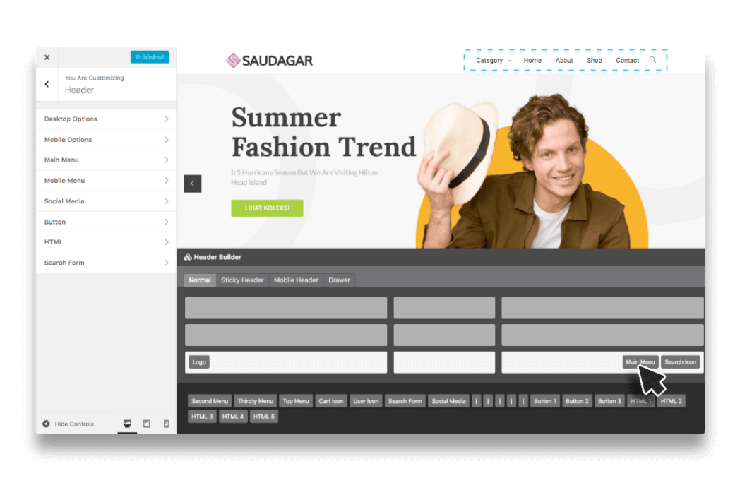 saudagar-feature-header-builder.png