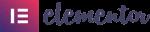 elementor-logo.png
